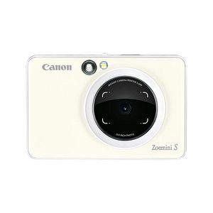 Canon Digitalni fotoaparat INSTANT CAM. ZOEMINI S PEARLWHITE