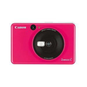 Canon Digitalni fotoaparat INSTANT CAM. ZOEMINI C  BUBBLEGUM PINK