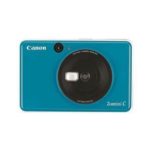 Canon Digitalni fotoaparat INSTANT CAM. ZOEMINI C SEASIDE BLUE