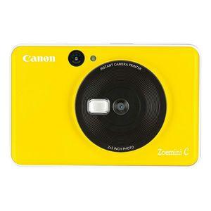 Canon Digitalni fotoaparat INSTANT CAM. ZOEMINI C BUMBLEBEE YELLOW