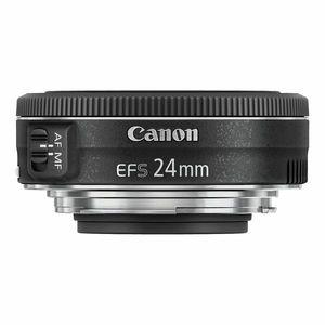 Canon Objektiv EF-S 24mm f/2.8 STM