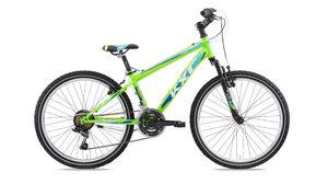 FRERA dječji bicikl KIGAN 24 18 VEL 09