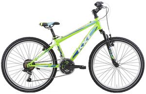 FRERA dječji bicikl KIGAN 20 6 VEL 09