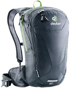 DEUTER ruksak Compact 6