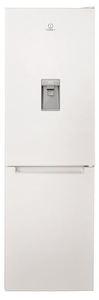 Indesit hladnjak LR8 S1 W AQUA