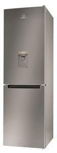 Indesit hladnjak LR8 S1 S AQUA