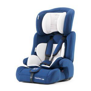 Kinderkraft autosjedalica COMFORT UP 9-36 kg  plava