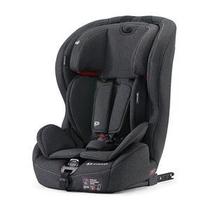 Kinderkraft autosjedalica Safety Fix crna