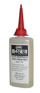 BARBIERI mineralno ulje za kočnice 50 ml