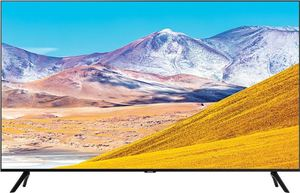 SAMSUNG LED televizor 55TU8072, Crystal Ultra HD, Smart, model 2020