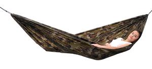 Amazonas Ultra-Light Travel Set camouflage