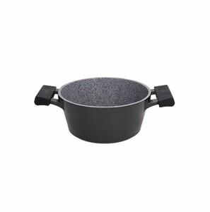 Tognana posuda za kuhanje 24 cm