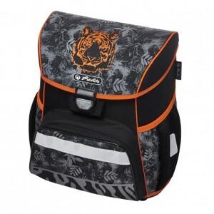 Školska torba anatomska Herlitz Tiger