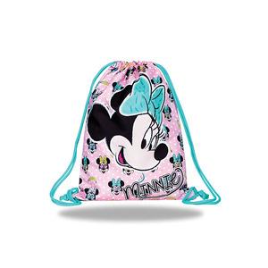 Vrećica za tjelesni Disney Minnie Mouse Pink (CoolPack)