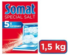 Somat Sol 1,5 kg