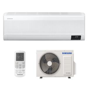 Samsung klima uređaj  AR12TXCAAWKNEU Wind Free Elite