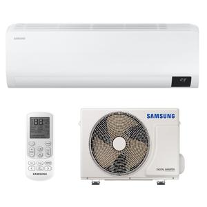 Samsung klima uređaj  AR12TXHZAWKNEU LUZON