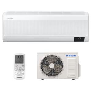 Samsung klima uređaj  AR24TXEAAWKNEU Wind Free Avant
