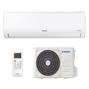 Samsung klima uređaj  AR09TXHQASINEU AR3500