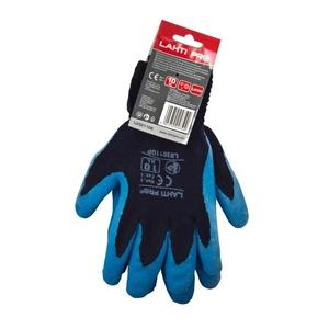 PROLINE zaštitne rukavice s latexom L L250109K