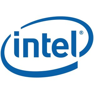 Procesor Intel Core i9-9900