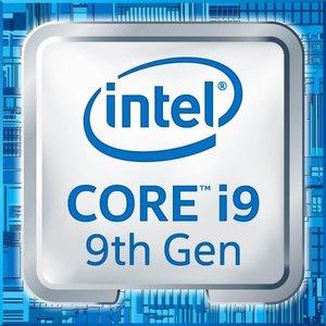 Procesor Intel Core i9-9900K