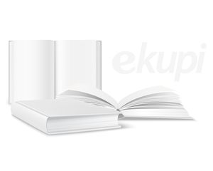 MOJA MALA MATEMATIKA - RAČUNAJMO DO 5,  radna bilježnica iz matematike za učenike usporenog kognitivnog razvoja 1. - 2. razreda