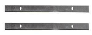 EINHELL rezervni nož za blanju TH-SP 204