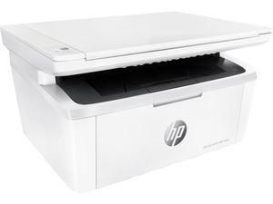 HP multifunkcijski pisač LaserJet M28a, W2G54A