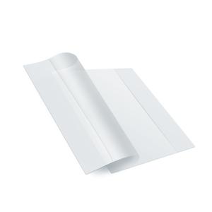 Omot za udžbenike PVC - 180