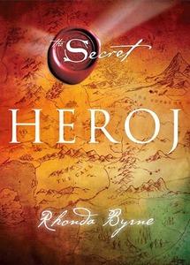 Heroj, Byrne, Rhonda
