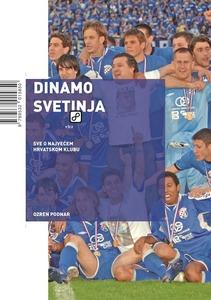 Dinamo svetinja, Podnar, Ozren