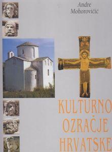 Kulturno ozračje Hrvatske, Mohorovičić, Andre