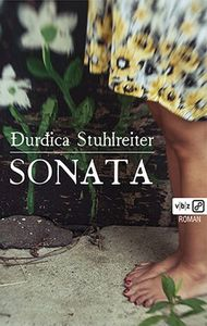 Sonata, Đurđica Stuhlreiter