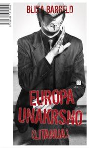 Europa unakrsno, Bargeld, Blixa
