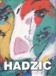 Monografija Fadil Hadžić, Hadžić, Fadil