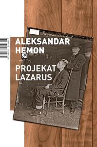 Projekat Lazarus, Hemon, Aleksandar
