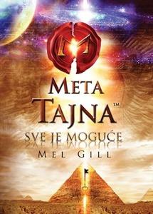 Meta tajna, Gill, Mel
