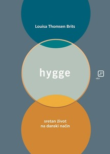 Hygge, Thomsen Brits, Louisa