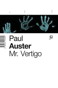 Mr. Vertigo, Auster, Paul
