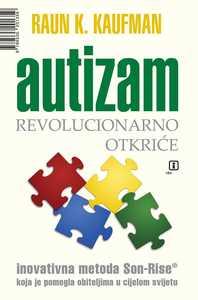 Autizam, Kaufman, Raun K.