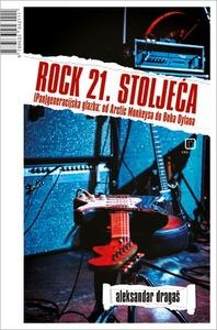 Rock 21. stoljeća, Dragaš, Aleksandar