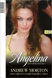Angelina, Morton, Andrew