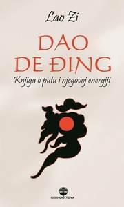 Dao De Đing, Zi, Lao