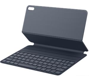 Huawei US general tipkovnica za MatePad Pro