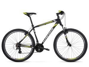 KROSS bicikl MTB Hexagon 2.0 27 M