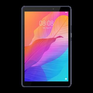 Huawei MediaPad T8 2/32 GB LTE, tablet