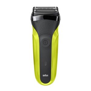 BRAUN aparat za brijanje 300S