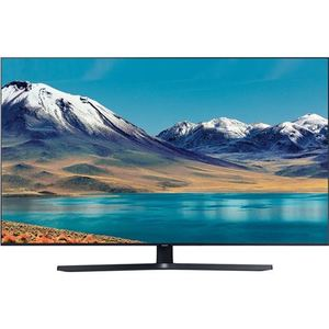SAMSUNG LED televizor 55TU8502, Dynamic Crystal Ultra HD, Dual LED, Smart, model 2020