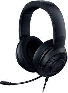 Razer Kraken X PC slušalice